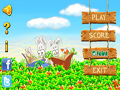 Kostenloser Download Clever Rabbits Screenshot 3