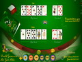 Kostenloser Download Classic Pai Gow Poker Screenshot 1