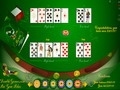 Kostenloser Download Classic Pai Gow Poker Screenshot 2