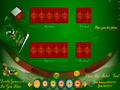 Kostenloser Download Classic Pai Gow Poker Screenshot 3