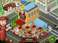 Kostenloser Download Coffee Rush 3 Screenshot 3