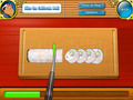 Kostenloser Download Cooking Academy Screenshot 2