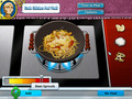 Kostenloser Download Cooking Academy Screenshot 3