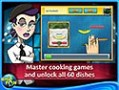 Kostenloser Download Cooking Academy: Restaurant Royale. Free To Play Screenshot 2