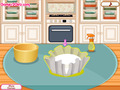 Kostenloser Download Cooking Frenzy: Homemade Donuts Screenshot 3