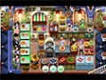 Kostenloser Download Cooking Stars Collector's Edition Screenshot 2