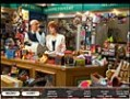 Kostenloser Download Coronation Street: Mystery of the Missing Hotpot Recipe Screenshot 3