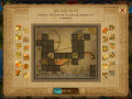 Kostenloser Download Cradle of Egypt Collector's Edition Screenshot 1