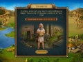 Kostenloser Download Cradle of Egypt Collector's Edition Screenshot 3