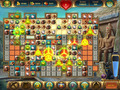Kostenloser Download Cradle of Rome Persia and Egypt Super Pack Screenshot 3