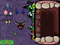 Kostenloser Download Creepsy and Cutsey Double Pack Screenshot 2