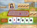 Kostenloser Download Cribbage Quest Screenshot 1