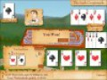 Kostenloser Download Cribbage Quest Screenshot 2