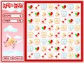 Kostenloser Download Cupid's Crush Screenshot 1