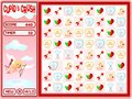 Kostenloser Download Cupid's Crush Screenshot 3