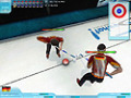 Kostenloser Download Curling Screenshot 2
