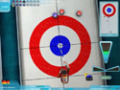 Kostenloser Download Curling Screenshot 3