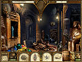 Kostenloser Download Curse of the Pharaoh: Suche nach Nofretete Screenshot 1