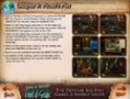 Kostenloser Download Curse at Twilight: Thief of Souls Strategy Guide Screenshot 1