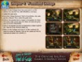 Kostenloser Download Curse at Twilight: Thief of Souls Strategy Guide Screenshot 2