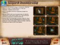 Kostenloser Download Curse at Twilight: Thief of Souls Strategy Guide Screenshot 3