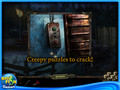 Kostenloser Download Cursed Memories: Das Geheimnis von Agony Creek Sammleredition Screenshot 3