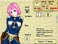 Kostenloser Download Cute Knight Screenshot 1
