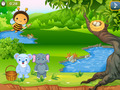 Kostenloser Download Cute Pet Adventure Screenshot 3