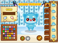 Kostenloser Download Daily Pet City Screenshot 1