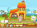 Kostenloser Download Daily Pet City Screenshot 2