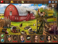 Kostenloser Download Dalton's Farm Screenshot 3