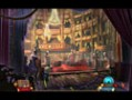 Kostenloser Download Danse Macabre: Moulin Rouge Collector's Edition Screenshot 1