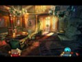 Kostenloser Download Danse Macabre: Moulin Rouge Collector's Edition Screenshot 3