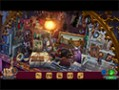 Kostenloser Download Dark City: Wien Sammleredition Screenshot 2