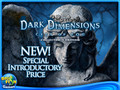 Kostenloser Download Dark Dimensions: Stadt im Nebel Sammleredition Screenshot 1