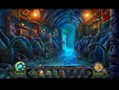 Kostenloser Download Dark Parables: The Swan Princess and The Dire Tree Collector's Edition Screenshot 3