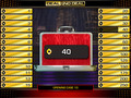 Kostenloser Download Deal or No Deal Screenshot 3