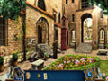 Kostenloser Download Death Under Tuscan Skies: Ein Dana Knightstone Roman Sammleredition Screenshot 2