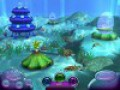 Kostenloser Download Deep Sea Tycoon 2 Screenshot 1