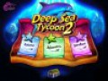 Kostenloser Download Deep Sea Tycoon 2 Screenshot 2