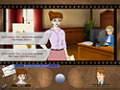 Kostenloser Download Defenders of Law: The Rosendale File Screenshot 2
