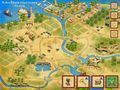 Kostenloser Download Defense of Egypt: Cleopatra Mission Screenshot 1