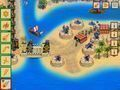 Kostenloser Download Defense of Egypt: Cleopatra Mission Screenshot 2