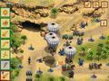 Kostenloser Download Defense of Egypt: Cleopatra Mission Screenshot 3