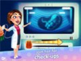 Kostenloser Download Delicious: Emily's Miracle of Life Collector's Edition Screenshot 2
