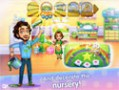 Kostenloser Download Delicious: Emily's Miracle of Life Collector's Edition Screenshot 3