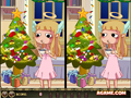 Kostenloser Download Devilish Christmas Screenshot 1