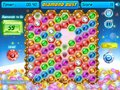 Kostenloser Download Diamond Dust Screenshot 3
