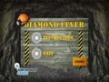Kostenloser Download Diamond Fever Screenshot 1