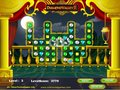 Kostenloser Download Diamond Valley 2 Screenshot 3